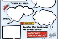 1st Grade Book Report Template New 1st Grade Reading Books Printable Guided Reading Books for