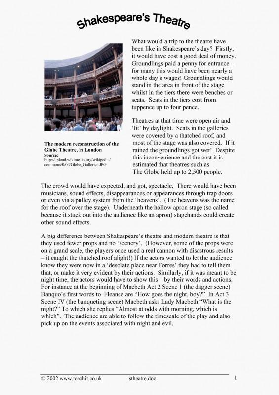 1st Grade Book Report Template Unique 14 Zusammenfassung Beispiel Car2 Go Events
