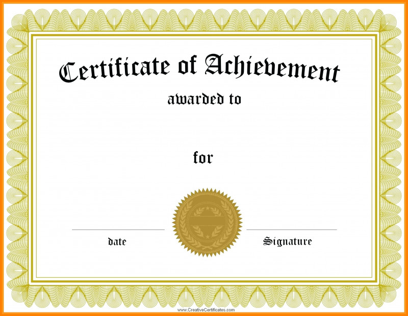 5th Grade Graduation Certificate Template New Sample Graduation Certificates Sazak Mouldings Co