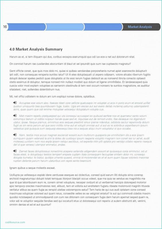 8d Report Template New Service Report Formularvorlage Pronostic Pro