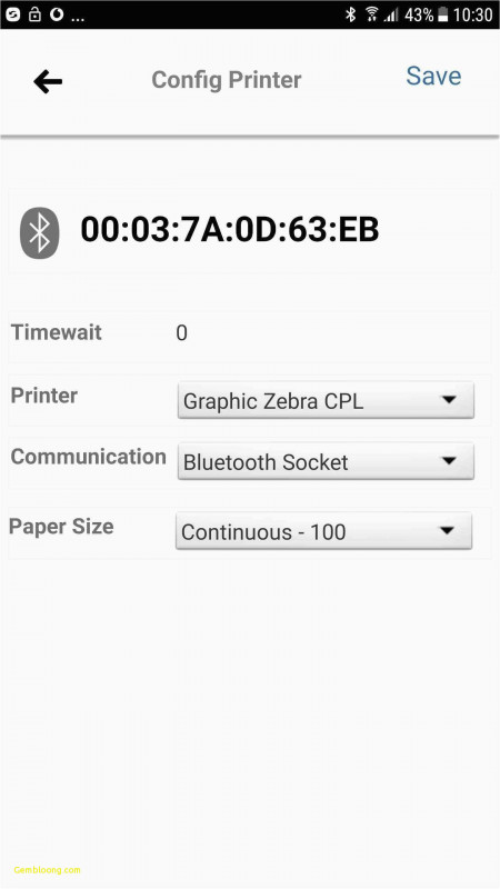 8d Report Template Xls New It Kpi Template Excel With Bug Report Template Xls Unique Bug Report