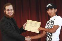 Academic Award Certificate Template New Academic Certificate Wikipedia