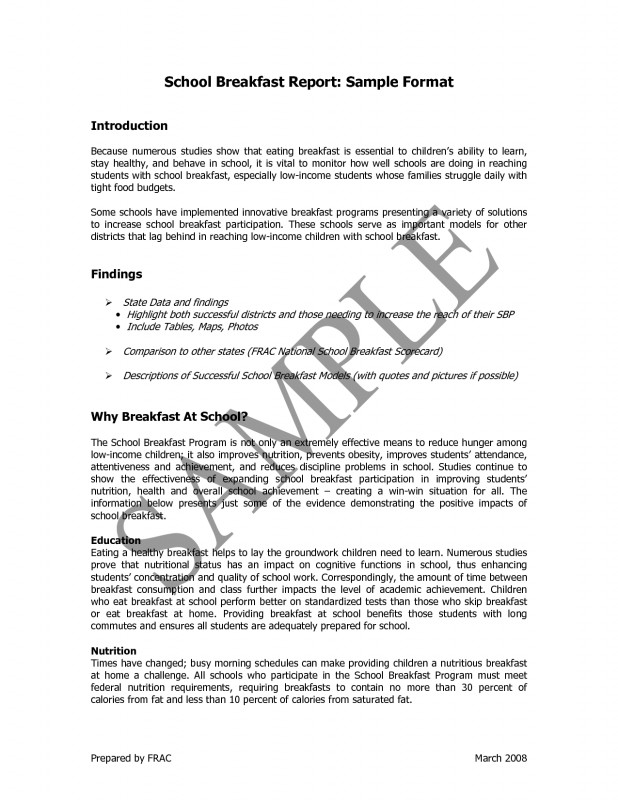 Accident Report Form Template Uk Awesome Food Incident Report Sample Koman Mouldings Co