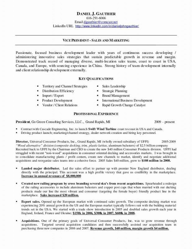 Accident Report Form Template Uk New Forklift Accident Report Sample Glendale Community