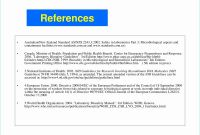 Accounts Receivable Report Template New after Action Report Template Lovely Daily Construction Report