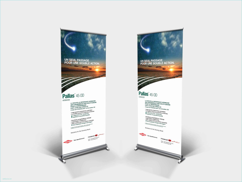 Adobe Photoshop Banner Templates New 017 Step And Repeat Banner Template New Banners Free Of Stupendous