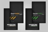 Adobe Photoshop Banner Templates New Download Banner Design Templates In Shop Free Download Luxury Free