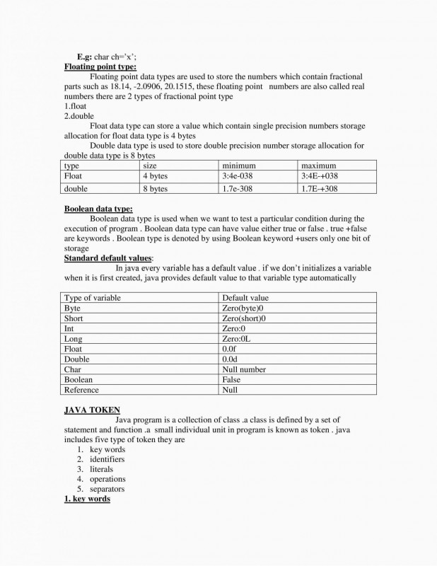 Adoption Certificate Template Awesome How To Fake A Certificate Hadi Palmex Co