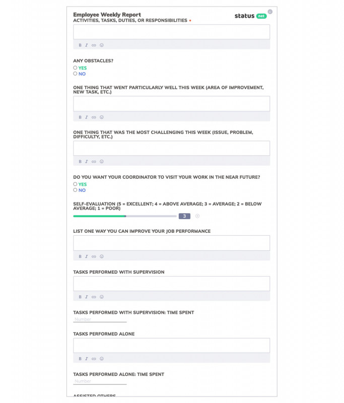 After Event Report Template New Simple After Action Report Template Awesome Weekly Status Templates