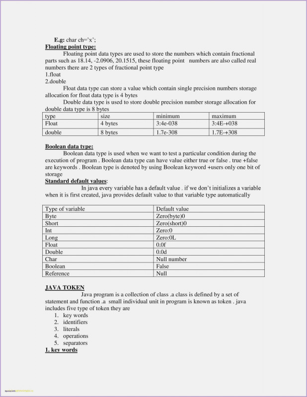 After Training Report Template New Free Download 60 Audit Report Template Free Free Professional
