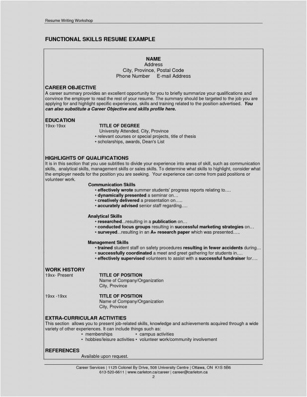 Analytical Report Template New Free Download Research Report Template Lovely Resume 46 Lovely Swot