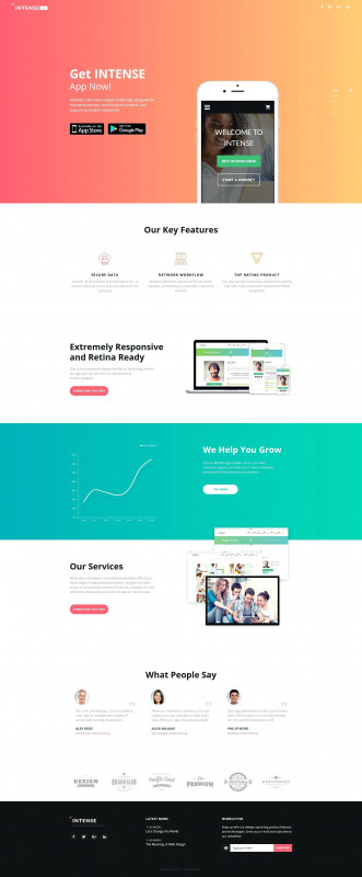 Animated Banner Template Awesome 5 Animated Google Banner Item For Sale Template Ad Templates Free