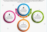 Animated Banner Template Unique Free Download 47 Animated Powerpoint Templates Free Sample