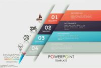 Animated Banner Templates New Download Free Powerpoint Presentation Templates Unique Ppt 0d