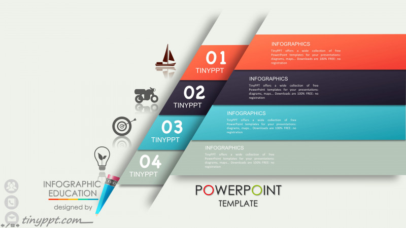 Annual Report Ppt Template New Professional Powerpoint Templates Sazak Mouldings Co