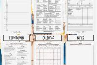 Ar Report Template Awesome Aging Report Template Excel Inspirational Excel Template Stock