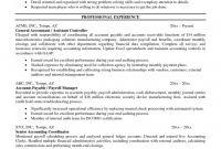 Ar Report Template Professional Vendor Relationship Management software New Grade 9 Resume Resume