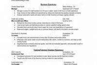 Ar Report Template Unique Best Sample Resume Accounting Valid Weekly Sales Activity Report