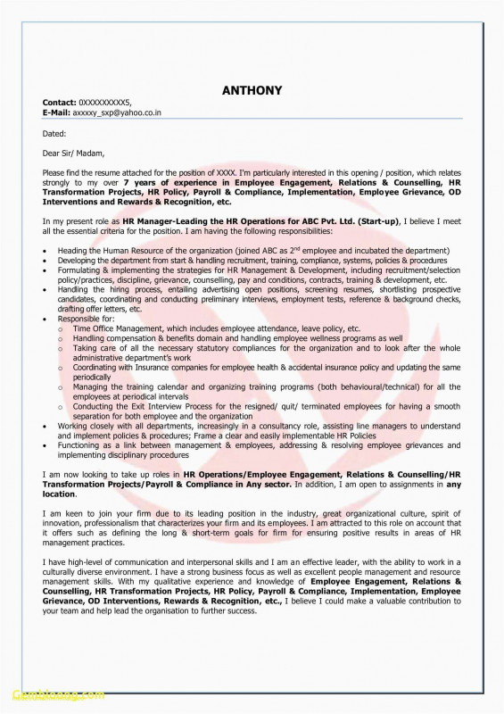 Army Certificate Of Achievement Template New Army Letter Of Commendation Template Valid 9 Usmc Letter
