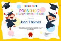 Art Certificate Template Free New Preschool Diploma Template Sazak Mouldings Co