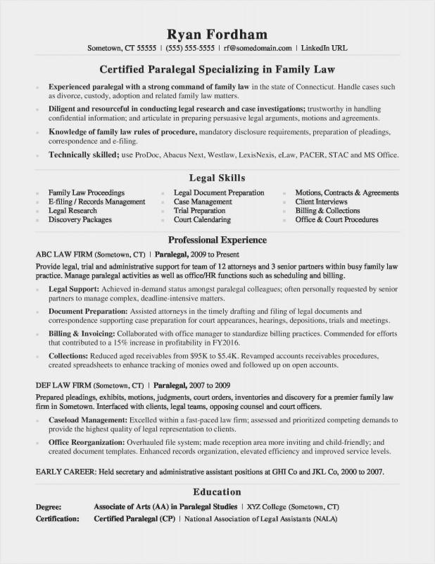 Art Certificate Template Free Unique Download 60 Free Basic Resume Templates Format Free Download