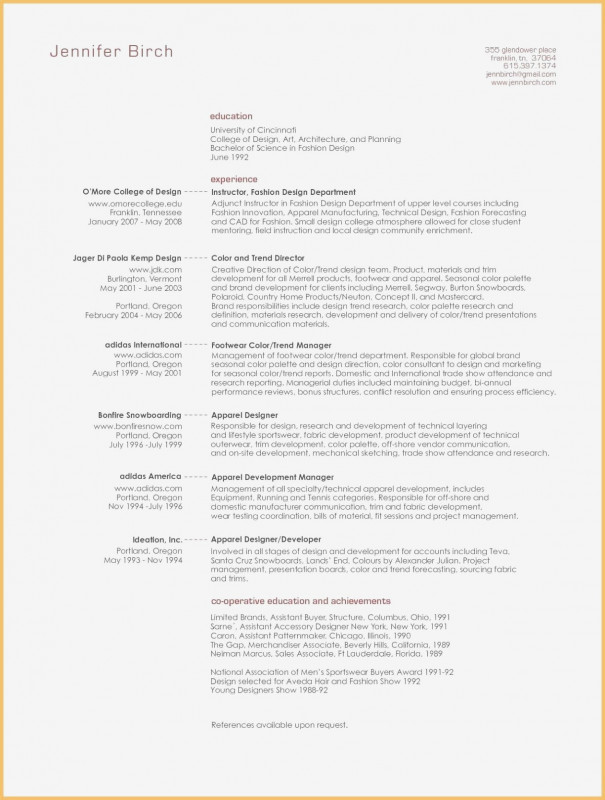 Assignment Report Template Awesome Mechanic Assistant Resume Examples Awesome Photos Cover Letter