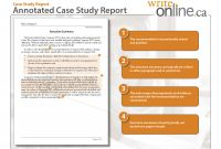 Audit Findings Report Template New Justification Recommendation Report Example format Memo Sample