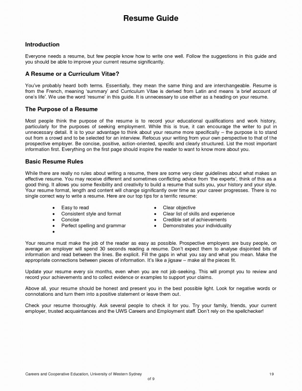Autopsy Report Template Unique 25 Inspirational Gallery Of Homicide Police Report Template Eitc