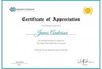 Award Certificate Border Template Unique Golden Luxury Certificate Certificates Award Certificates T