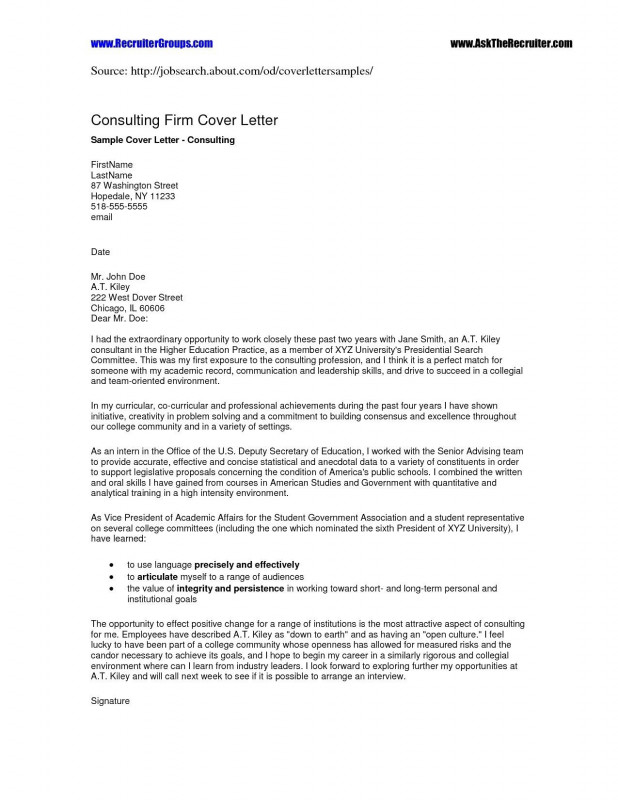 Award Certificate Template Powerpoint New Boy Scout Award Certificate Templates Focus Morrisoxford Co