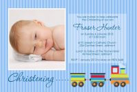 Baby Christening Certificate Template New Baby Dedication Invitation Text Card Sample Templates Girl Online