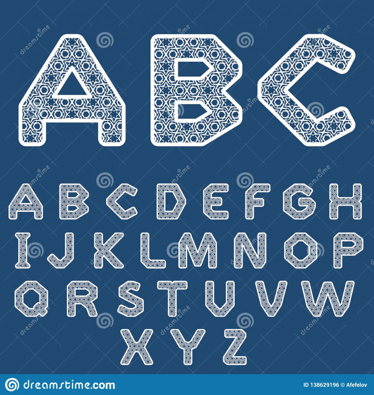 Banner Cut Out Template New Letters Templates Cut Out Letter Bestkitchenview Co