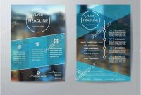 Banner Cut Out Template Unique Free Collection Letter Banner Template Examples Professional