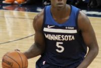 Basketball Player Scouting Report Template Awesome Gorgui Dieng Wikipedia