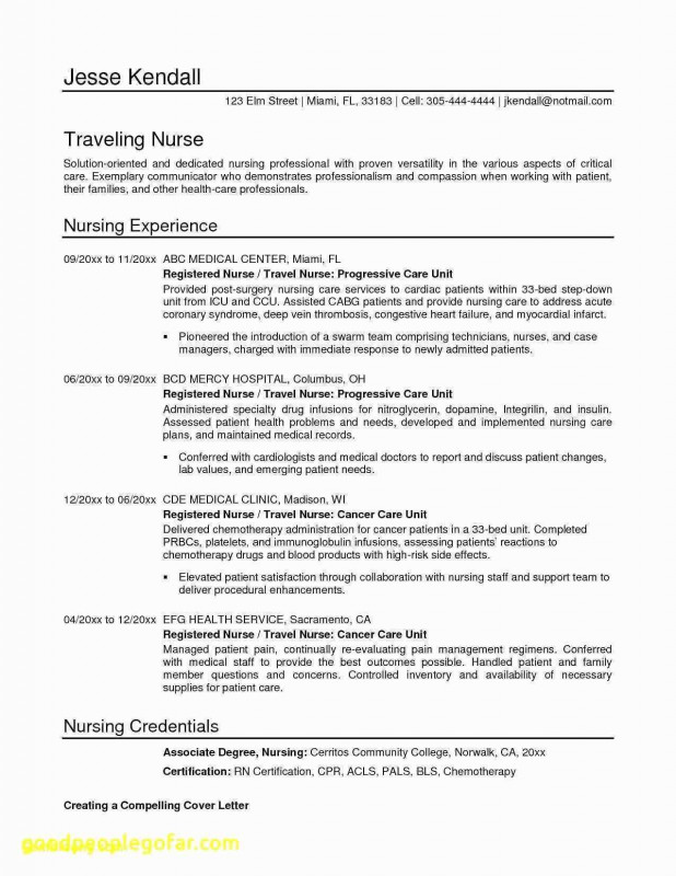 Basketball Scouting Report Template New Scouting Report Template Glendale Community