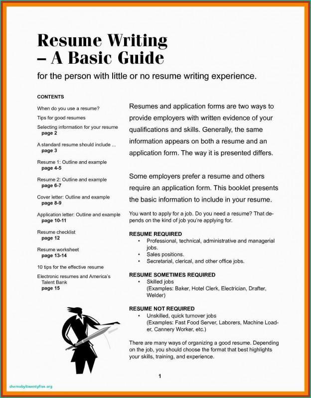 Beautiful Certificate Templates New Sample Of Certificate Of Grades Baby Dedication Certificate Template