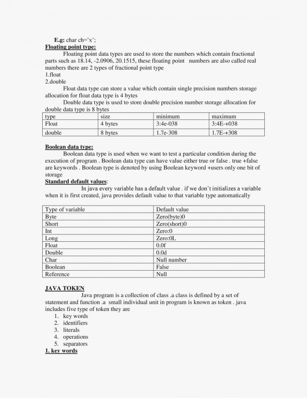 Best Employee Award Certificate Templates Awesome Letter Of Appreciation Template Usmc New Sample Mendation Letter For