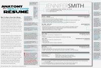 Best Teacher Certificate Templates Free New Resume Sample Ppt New A¢a‹†a…a Free Business Powerpoint Templates Ppt