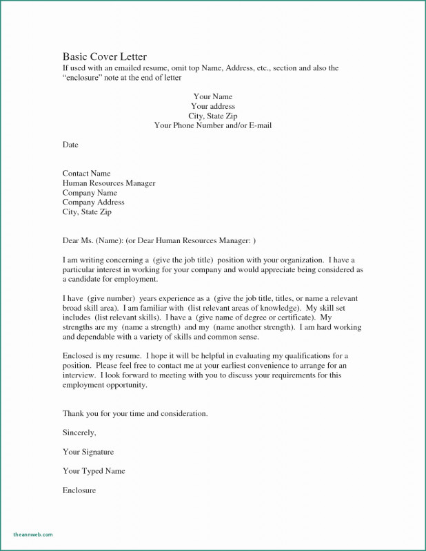 Best Teacher Certificate Templates Free New Teacher Resume Template Free Fresh Free Resume Templates Awesome Ppt