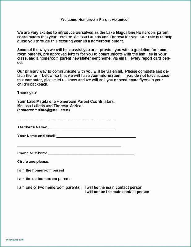 Best Teacher Certificate Templates Free Unique You Can See This At For Free Letter Format Consent Letter