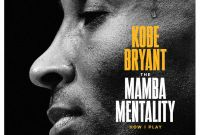 Biography Book Report Template Unique the Mamba Mentality How I Play Kobe Bryant andrew D Bernstein