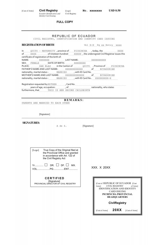 Birth Certificate Templates For Word New Au Beautiful Sample Of Birth Certificate In Malaysia Best Of Birth