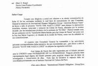 Birth Certificate Translation Template Uscis Unique Peruvian Birth Certificate Translation Template Lera Mera