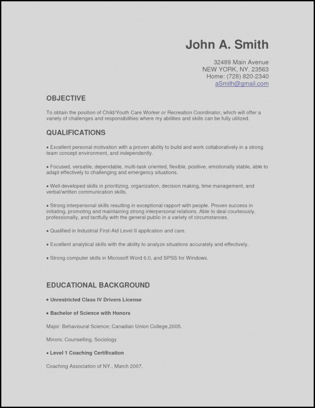 Blank Autopsy Report Template Awesome Autopsy Report Template Glendale Community