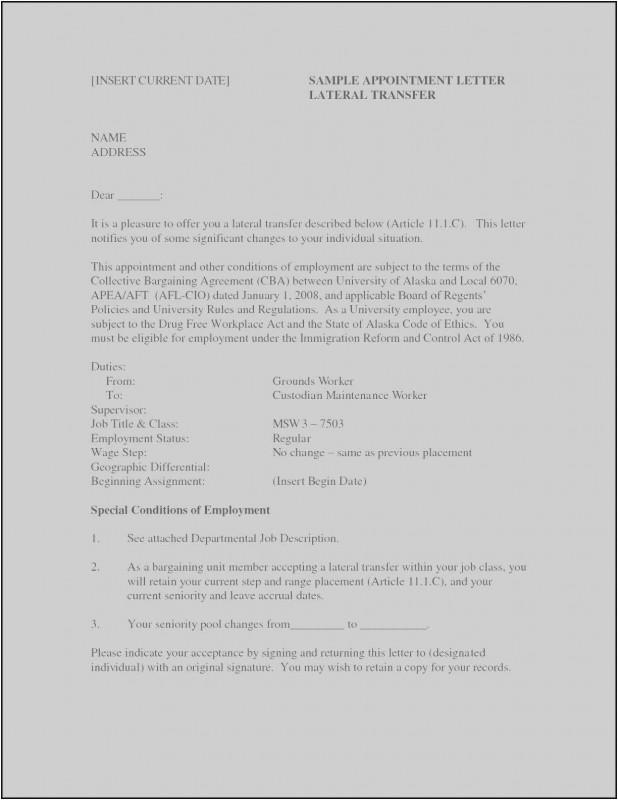 Blank Autopsy Report Template Awesome Free Collection Professional Resume Website New Resume Site Format