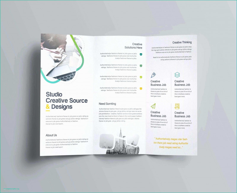 Blank Certificate Templates Free Download Unique 59 Template Sertifikat Psd Free