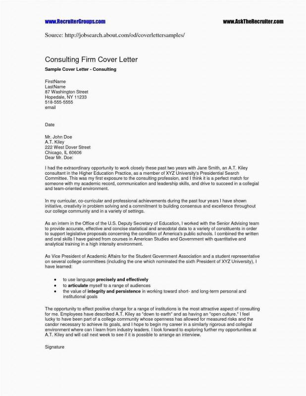Blank Certificate Templates Free Download Unique Baptism Certificate Template Urbancurlz Com