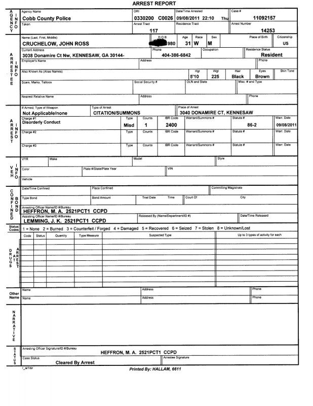 Blank Police Report Template Awesome 12 13 Accident Reports Template Jadegardenwi Com