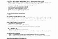 Book Report Template 6th Grade Professional Construction Field Report Example Glendale Community