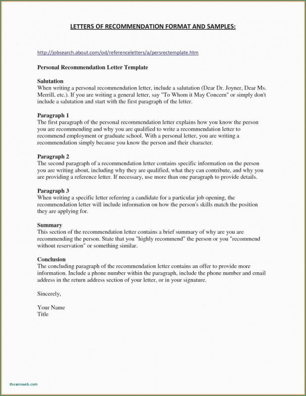 Book Report Template In Spanish Awesome French Letter Layout Sample Valid Valid French Letter Format Formal